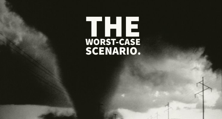 WorstCase